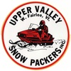 Upper Valley Snow Packers